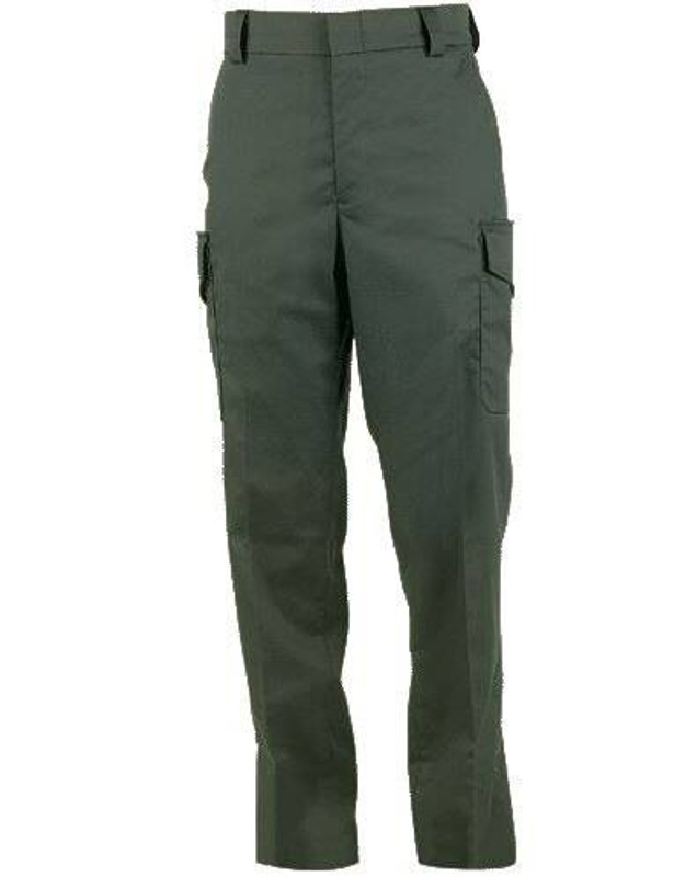Blauer Side Pocket Rayon Blend Trousers 8980
