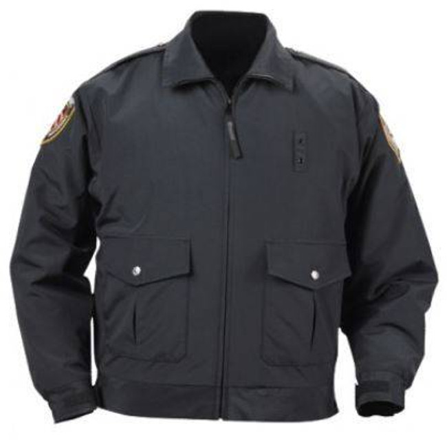Blauer BDRY 3-Season Jacket 6120
