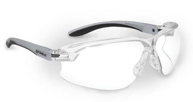 Bolle Eyewear Axis Safety Glasses AXIS