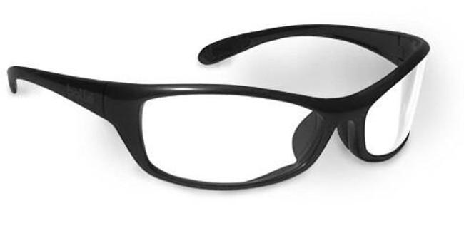 Bolle Eyewear Spider Safety Glasses SPIDER