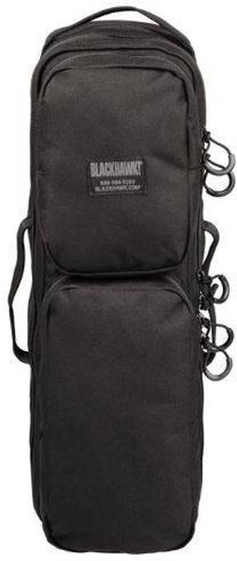 Blackhawk Brick Go Bag 22GB03