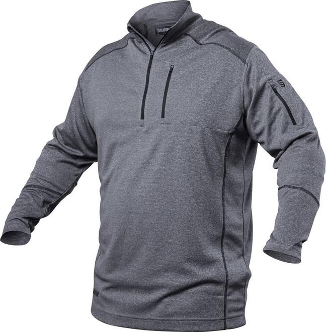 Blackhawk Convoy 1/4 Zip Shirt CS03