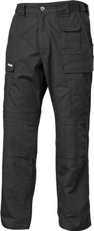 Blackhawk Pursuit Pants TP01