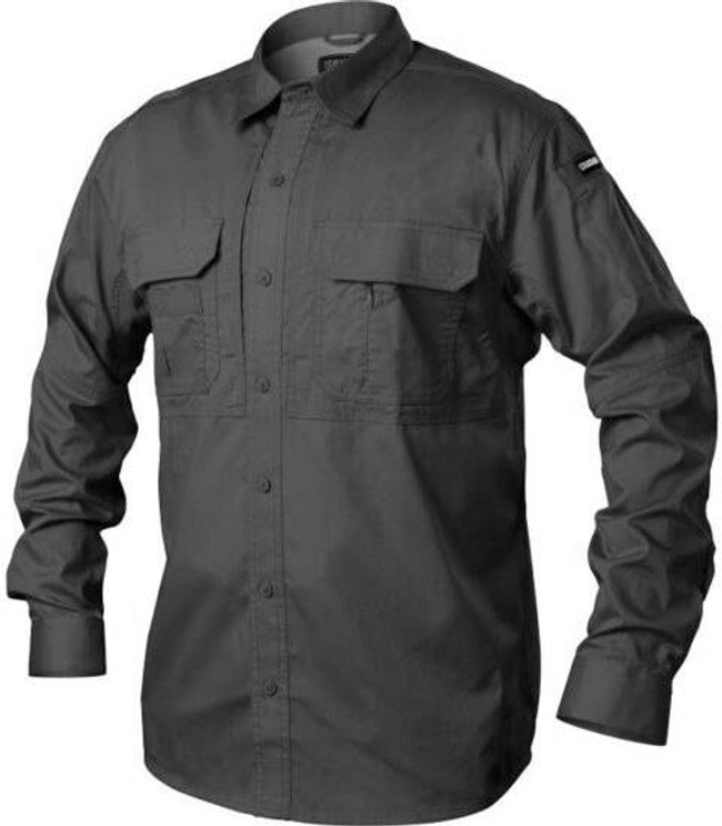 Blackhawk Pursuit Long Sleeve Shirt TS01