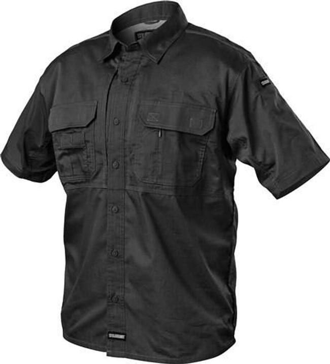 Blackhawk Pursuit Short Sleeve Shirt TS02