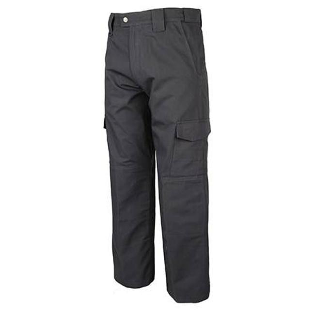 Blackhawk LT2 Tactical Pants - CLOSEOUT BPG-86TP06