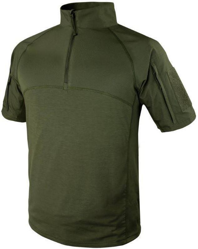 Condor Short Sleeve Combat Shirt 101144