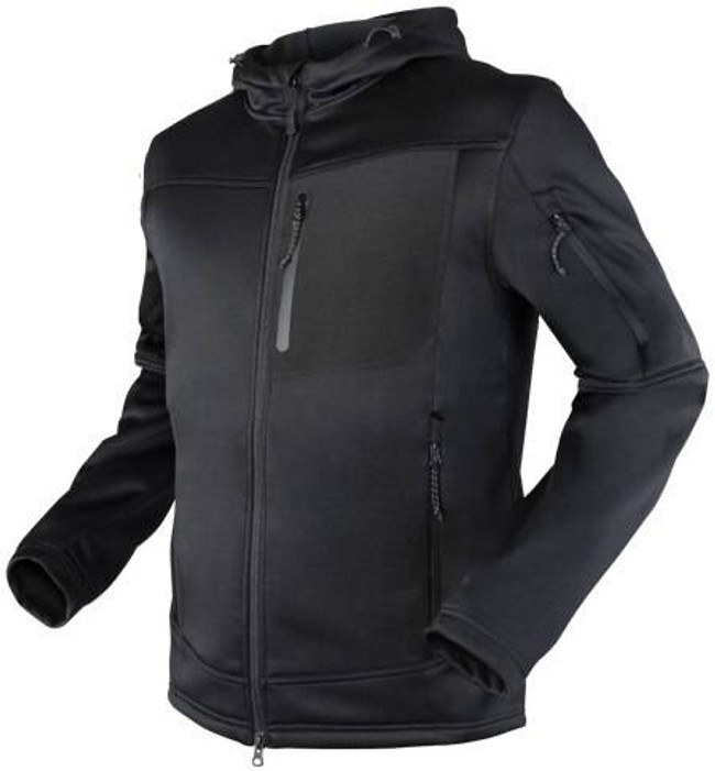 Condor Cirrus Tactical Fleece Jacket 101136