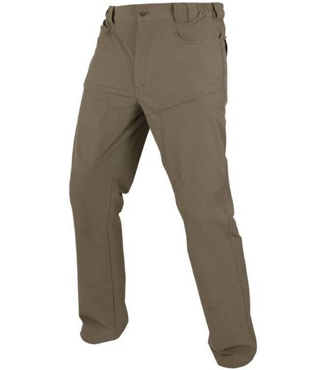 Condor Gen II Odyssey Pants 101176