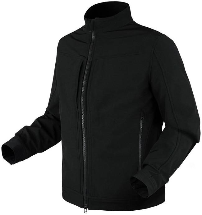 Condor Intrepid Softshell Jacket 101133