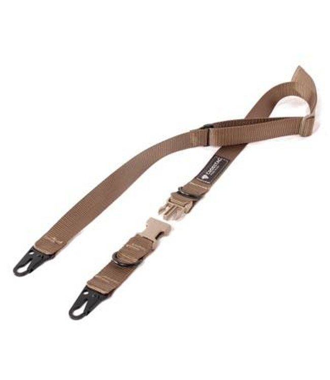 Crosstac Ambi Rifle/Shotgun Sling Solid 135027