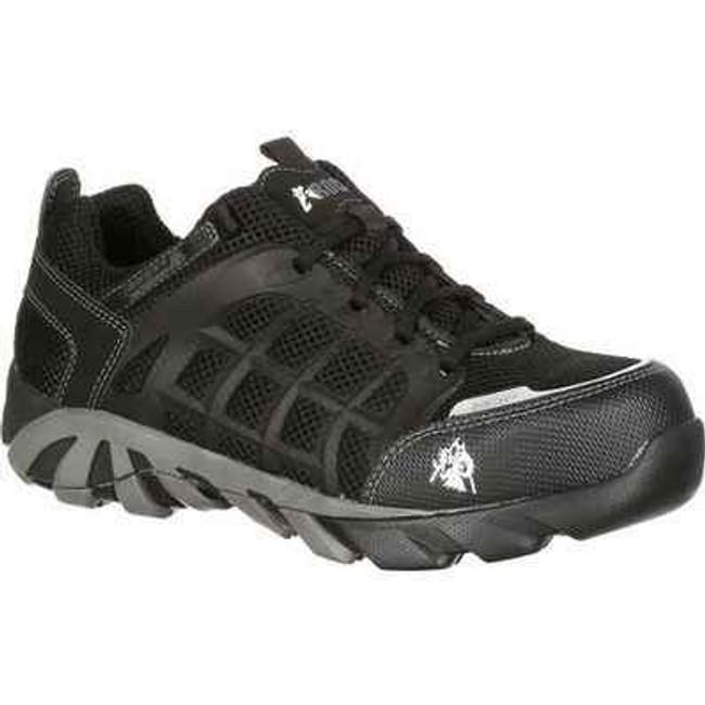 Rocky Trailblade Composite Toe Waterproof Athletic 6075 6075