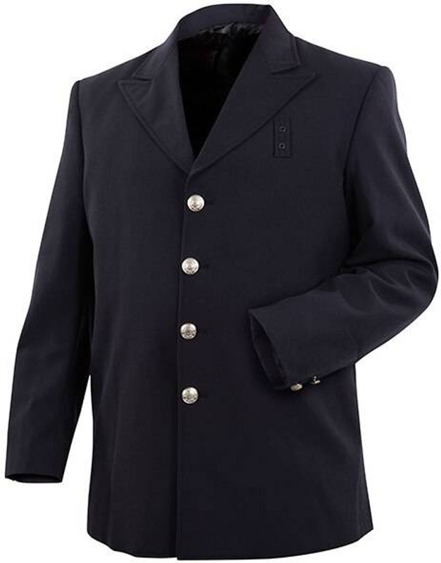 Elbeco Class A Single Breasted Dress Blousecoat 1370