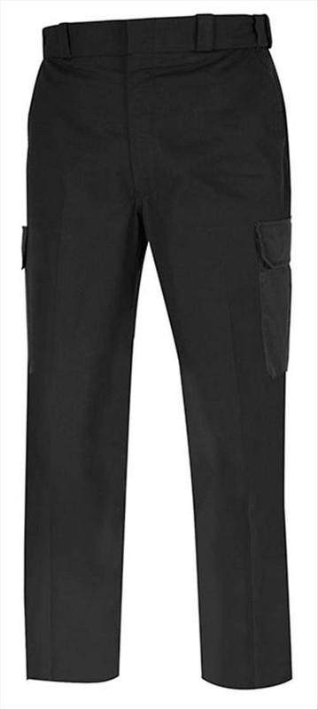 Elbeco TEK2 Cargo Pocket Trousers Closeout TEK2-CARGO-PANT