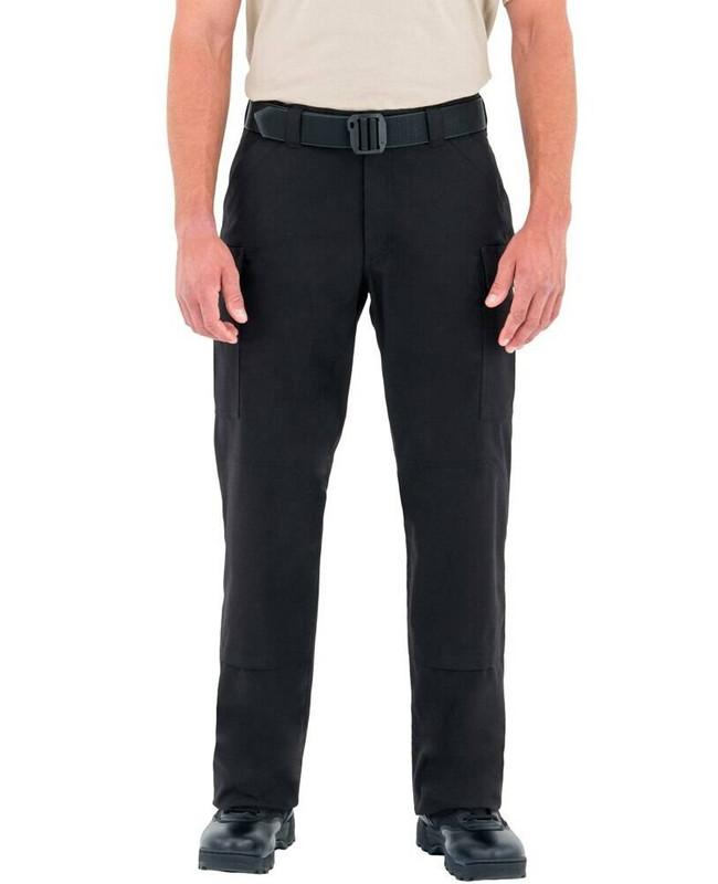 First Tactical Mens TacTix BDU Pants - CLOSEOUT 114003-CO