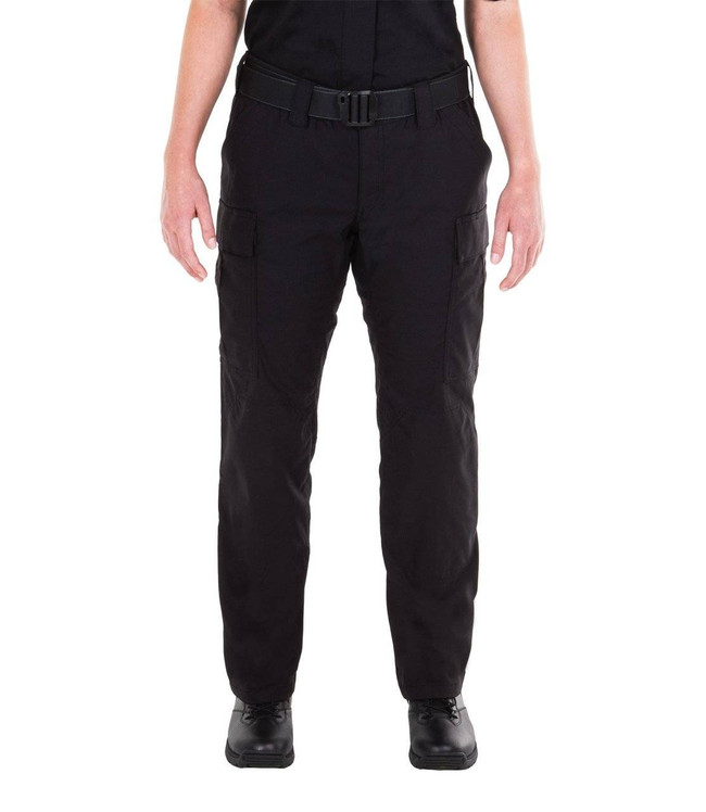 First Tactical Womens V2 BDU Pant 124012