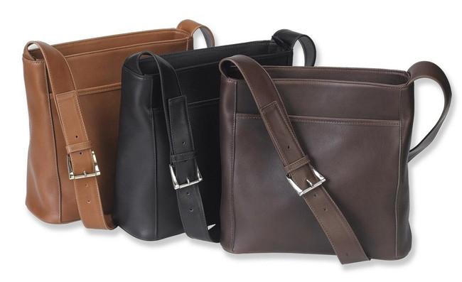 Galco Del Holster Handbag feature