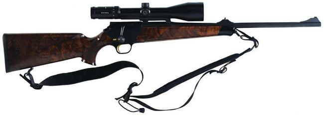 Galco Riflemann Rifle Sling MAN