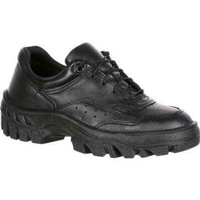 Rocky Womens TMC Postal Approved Duty Oxford 5101-RO