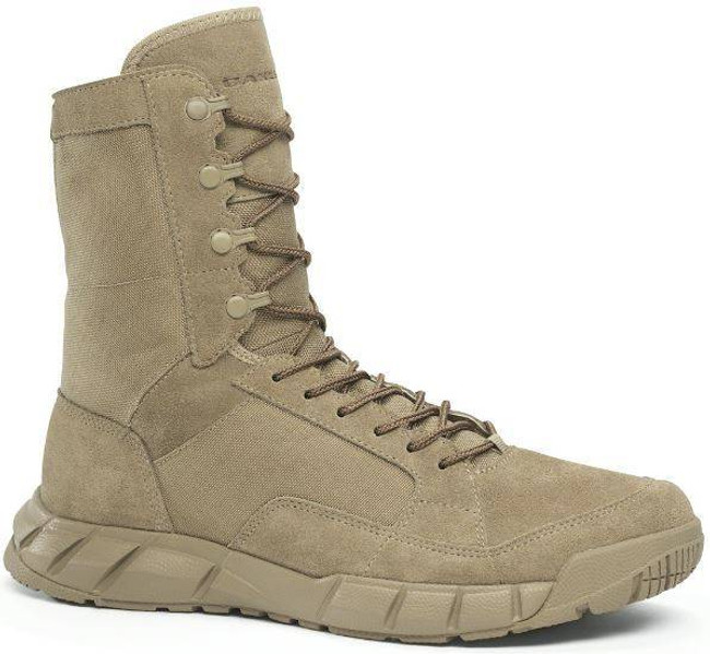Oakley Light Assault 2 Desert Boot 11188-889
