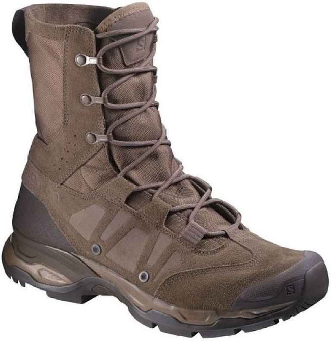 Salomon Jungle Ultra Boots JUNGLE-ULTRA