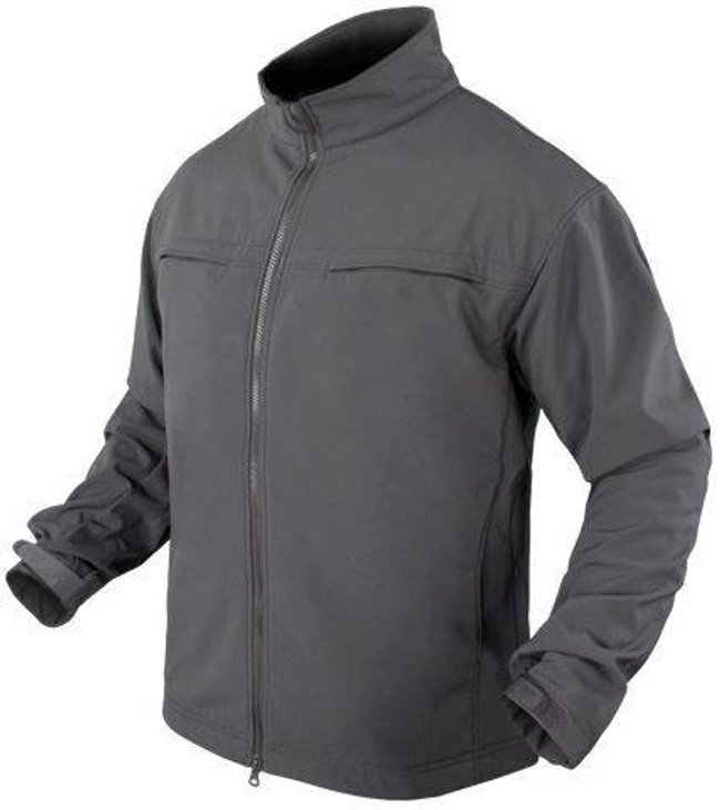 Condor Covert Softshell Jacket 101049