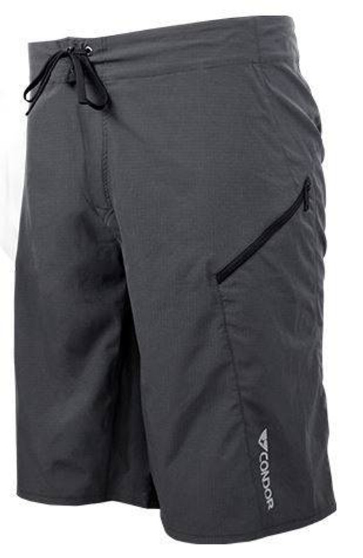 Condor Celex Workout Shorts 101104