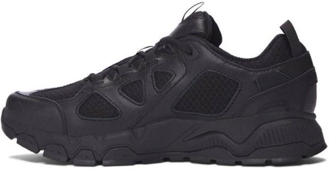 men's mirage 3. hiking shoes