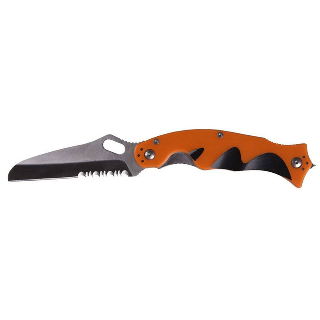 5.11 Tactical Double Duty Responder Knife 51073
