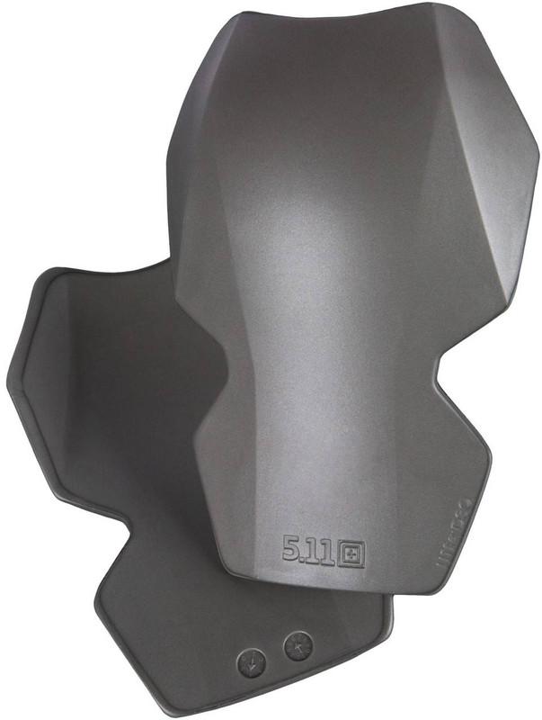 5.11 Tactical EndoK Internal Knee Pad 56306 56306