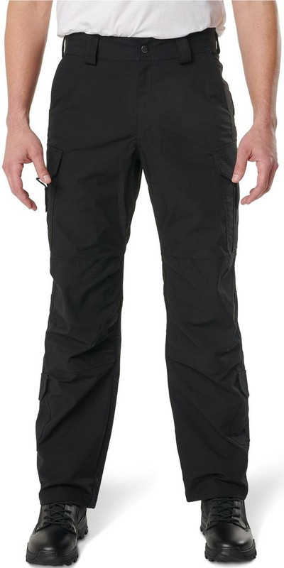 5.11 Tactical Mens Stryke EMS Pant 74482 74482