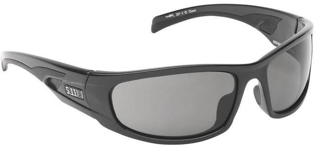 5.11 Tactical Shear Eyewear 52013 52013