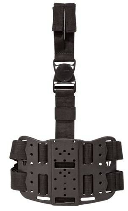 5.11 Tactical ThumbDrive Thigh Rig 50029 THUMBDRIVE-50029 844802172936