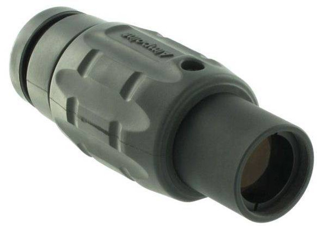 Aimpoint 3X Magnifier Only 11324 7350004381012