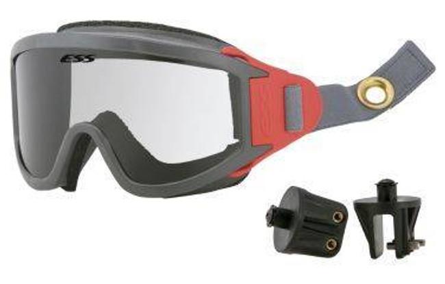 ESS Rescue X-Tricator Goggle 740-0287