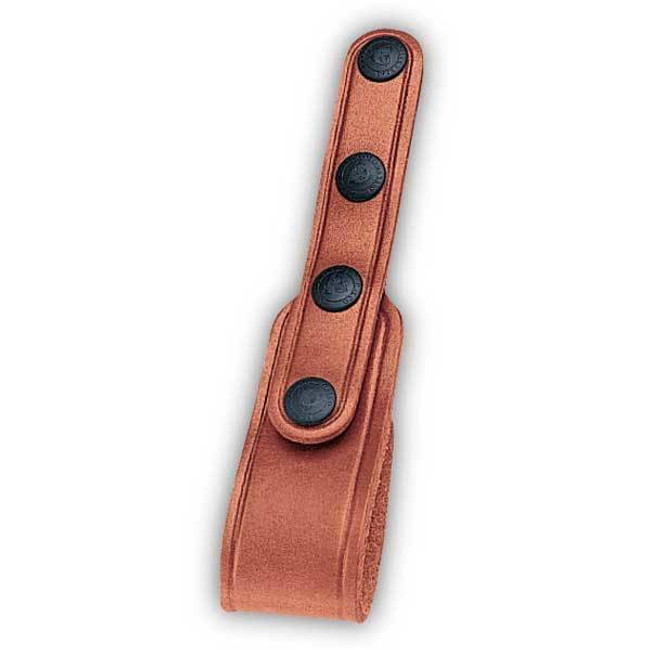 Galco Tie Down For Holster Side Of System GALCO-STDH