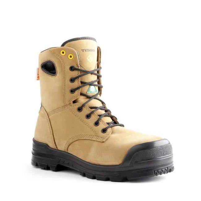 Terra ARGO Work Boot ARGO