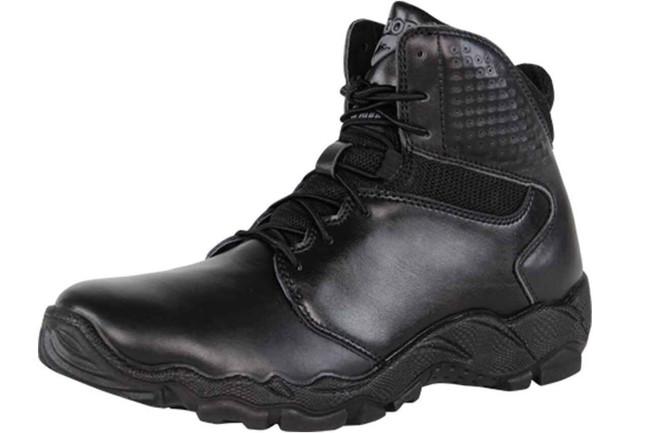 Condor 6 Keaton Tactical Boot 235001BK
