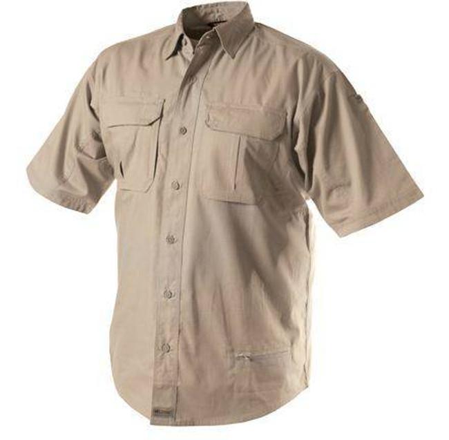 Blackhawk Lightweight S/S Tac Shirt - CLOSEOUT BPG-88TS02