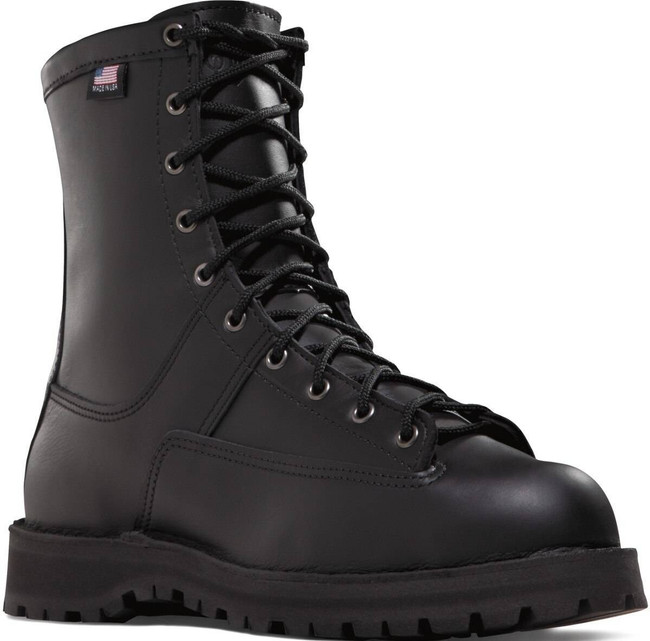 Danner Recon 8 200 Gram Uniform Boot 69410