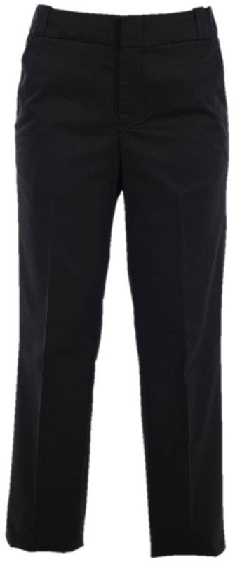 Elbeco Tek3 Womens 4 Pocket Domestic Pants E2814LCD