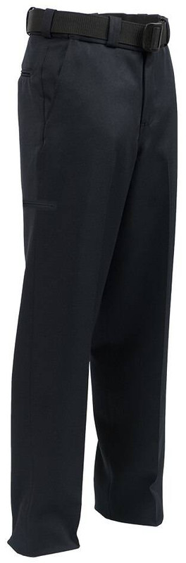Elbeco Textrop2 Mens 4 Pocket Striped Pants TEXTROP2-4POCKET-ST