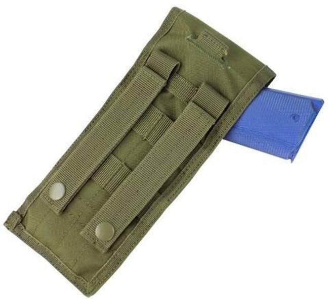 Condor Modular Pistol Pouch MA10