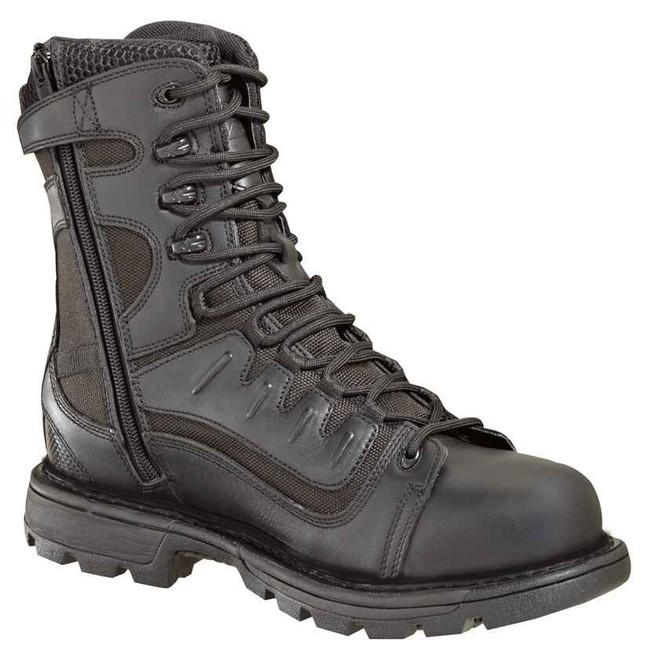 Thorogood 8 GEN-flex2 VGS Waterproof Side Zip Tactical 834-6449