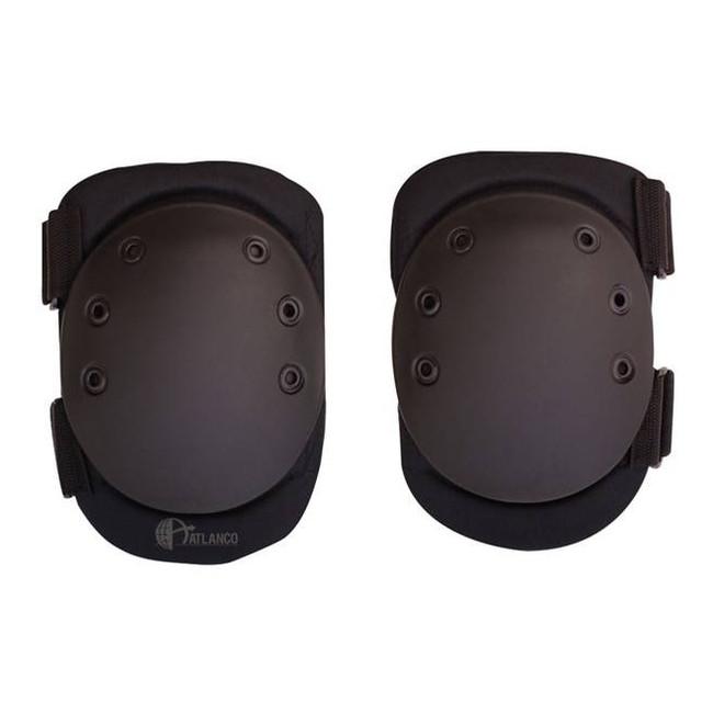 5ive Star Gear External Knee Pads KNEE-PAD