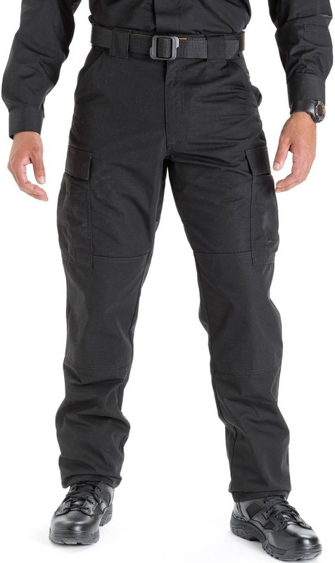 5.11 Tactical Mens Ripstop TDU Pant 74003 74003