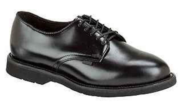 Thorogood Classic Leather Oxford 834-6027 834-6027