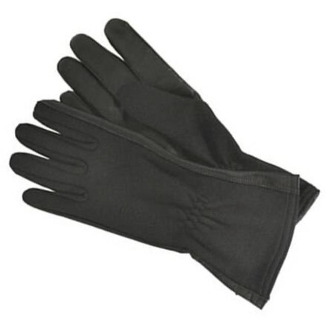 Blackhawk Aviator Fire Resistant Flight Ops Gloves 8001-BP