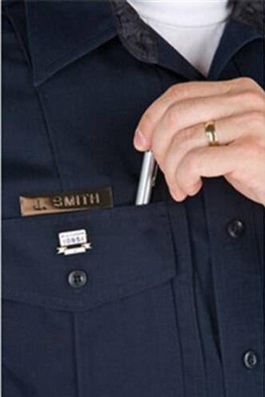 5.11 Tactical Taclite PDU Pocket Kit 59570