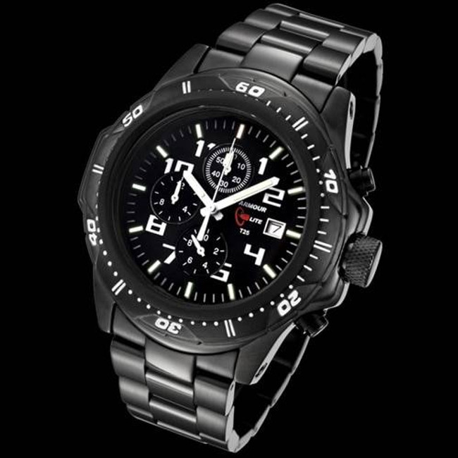 ArmourLite Professional Series AL45 Watch AL45
